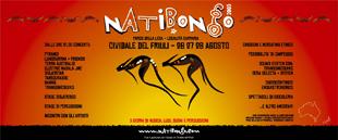 natibongo