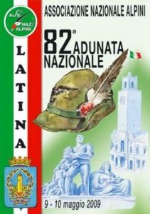 alpini-manifesto-latina-2009
