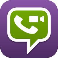Chiamate gratis verso fissi fino al 31 marzo (200 minuti al mese).