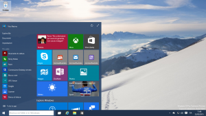 Windows-10-10041
