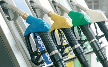 pompa_benzina3